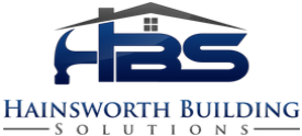 Hainsworth Building Solutions